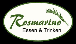 cropped-Logo-web_rosmarino-14.png